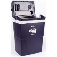 Автохолодильник Tesler TCF-2212 фото3