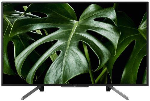Телевизор SONY KDL-43WG665 BR