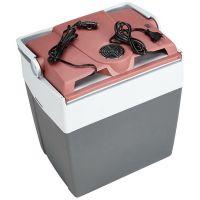 Автохолодильник Mobicool 30G AC /DC Coolbox фото2