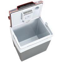 Автохолодильник Mobicool 30G AC /DC Coolbox фото3