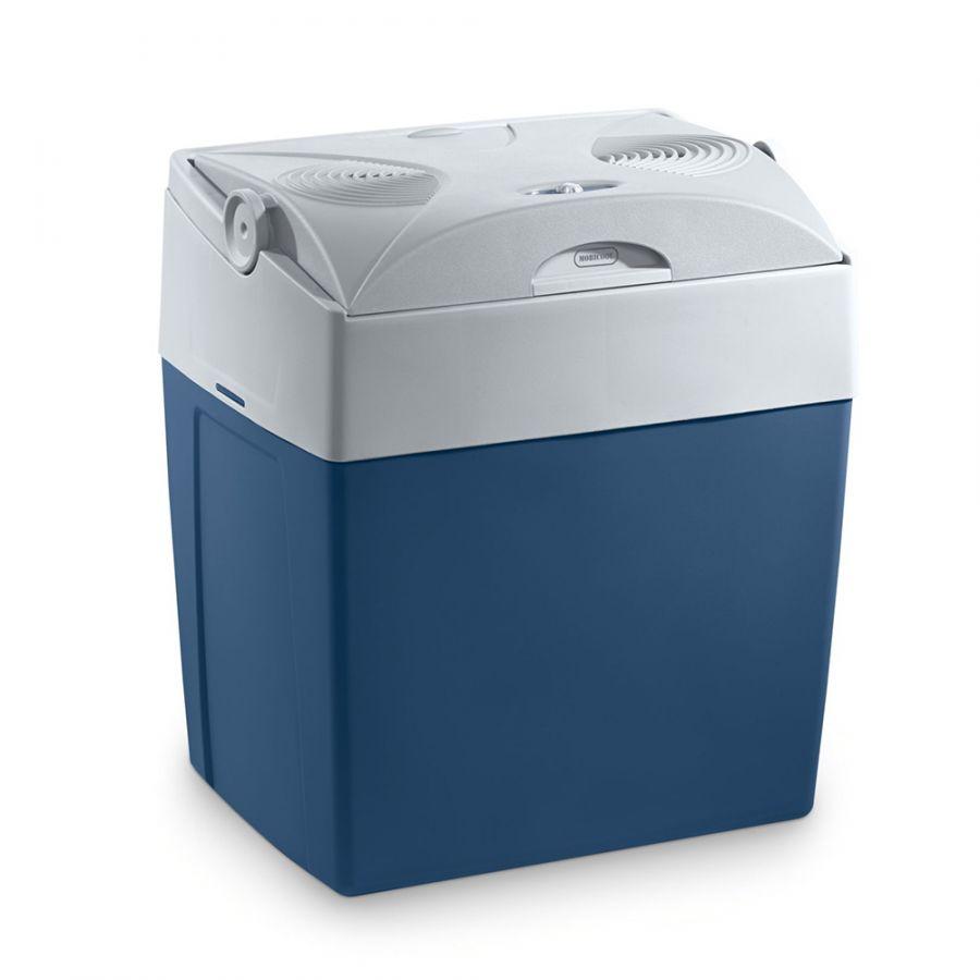 Автохолодильник Mobicool V30 AC /DC 12 230В