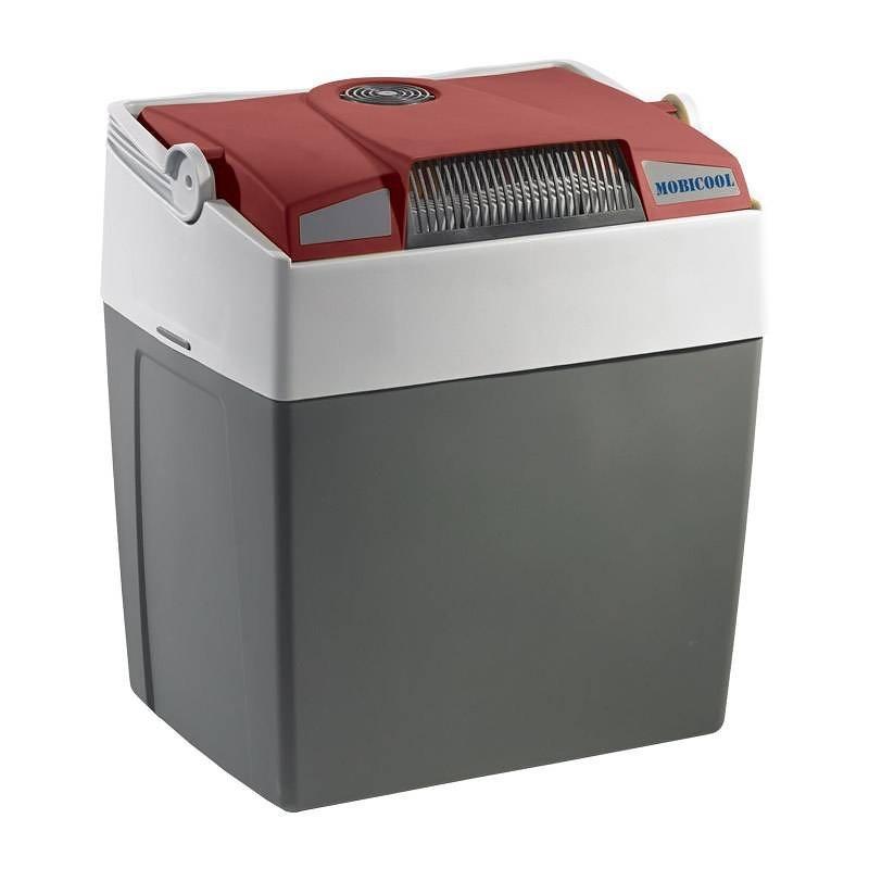 Автохолодильник Mobicool G26 DC 12В