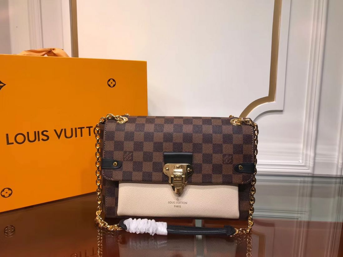 Louis Vuitton VAVIN