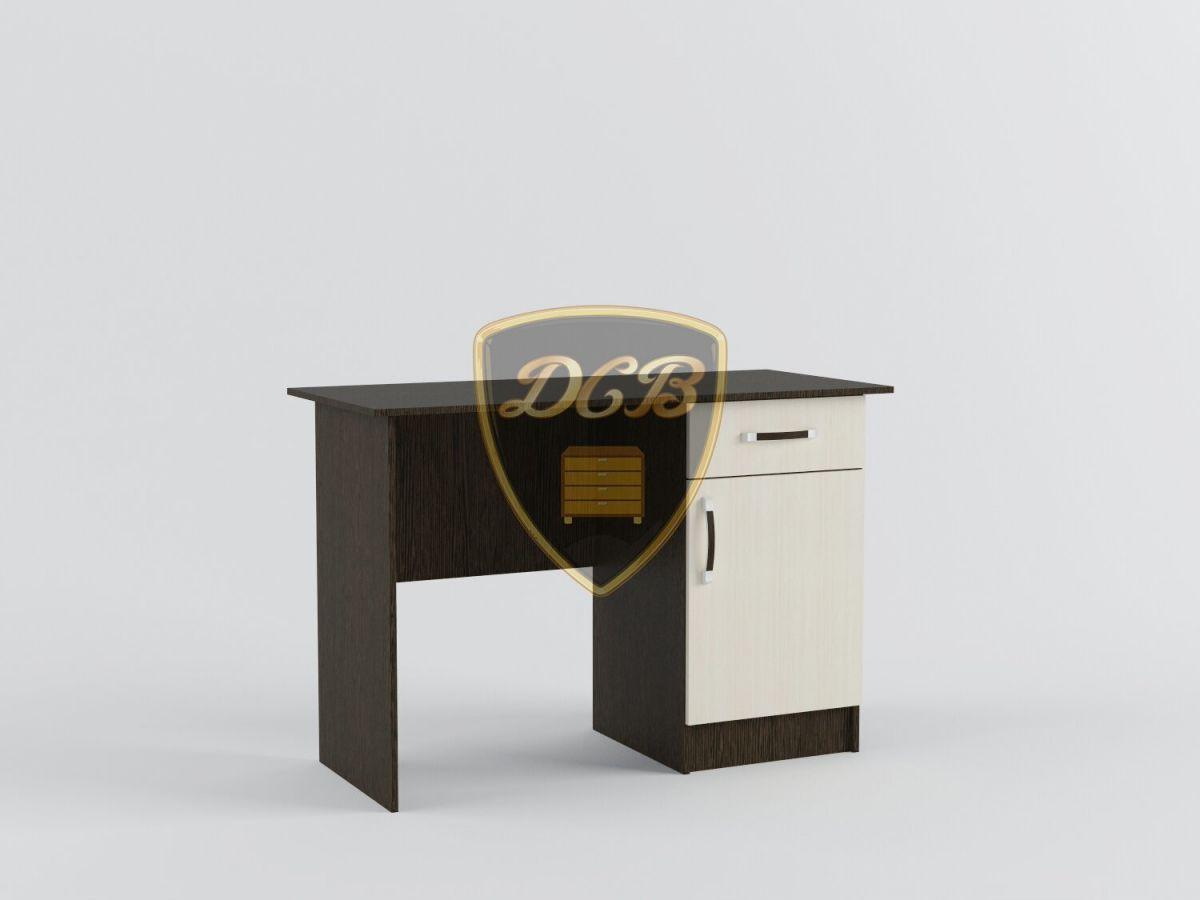 Стол письменный Ронда СТР 1100.1