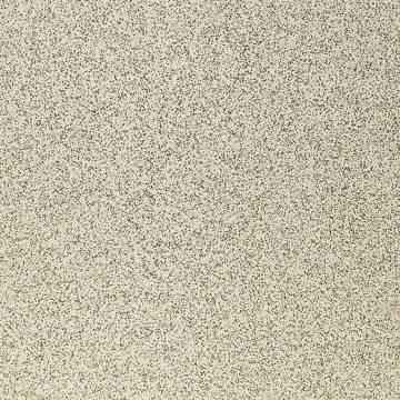 Керамогранит Standard ST 05 40.5x40.5x8 Неполированный