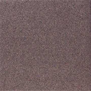 Керамогранит Standard ST 08 40.5x40.5x8 Неполированный