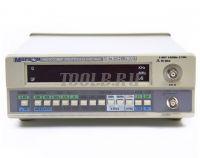 МЕГЕОН 76001 Частотомер электронно-счетный цена