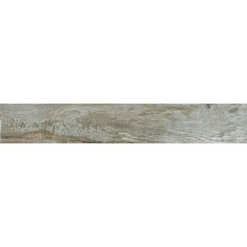 Керамогранит Spanish Wood SP 03 19,4x120x10 Неполированный