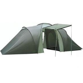 Шестиместная кемпинговая палатка Green Glade Konda 6