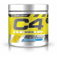 Cellucor C4 30 serv