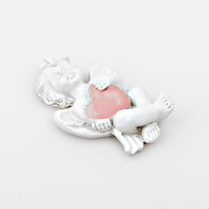 Фигурка для творчества «Ангел с сердцем»
