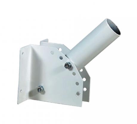 Кронштейн для светильников РКУ D48mm