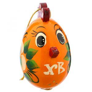 Сувенир «Яйцо с петушком», микс 2923930