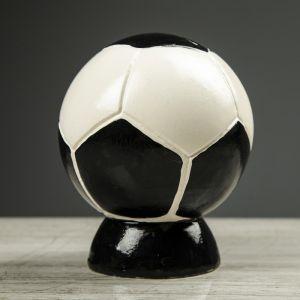 "Копилка ""Мяч""   3443636"