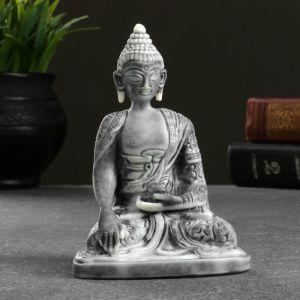 "Сувенир ""Индийский Будда"" 10см 4851451"