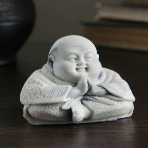 """Сувенир """"Китайский Будда"""" 5,5см   4011976"""