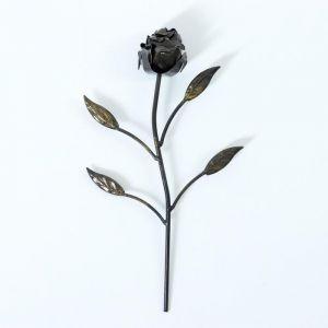 Роза большая 4948921