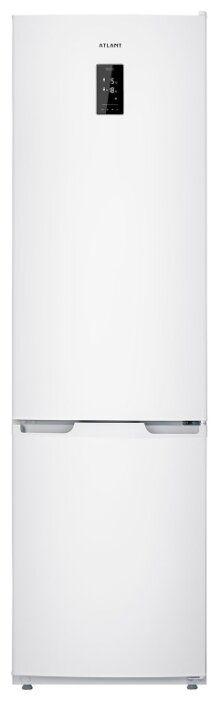 Холодильник АТЛАНТ ХМ 4426-009ND белый