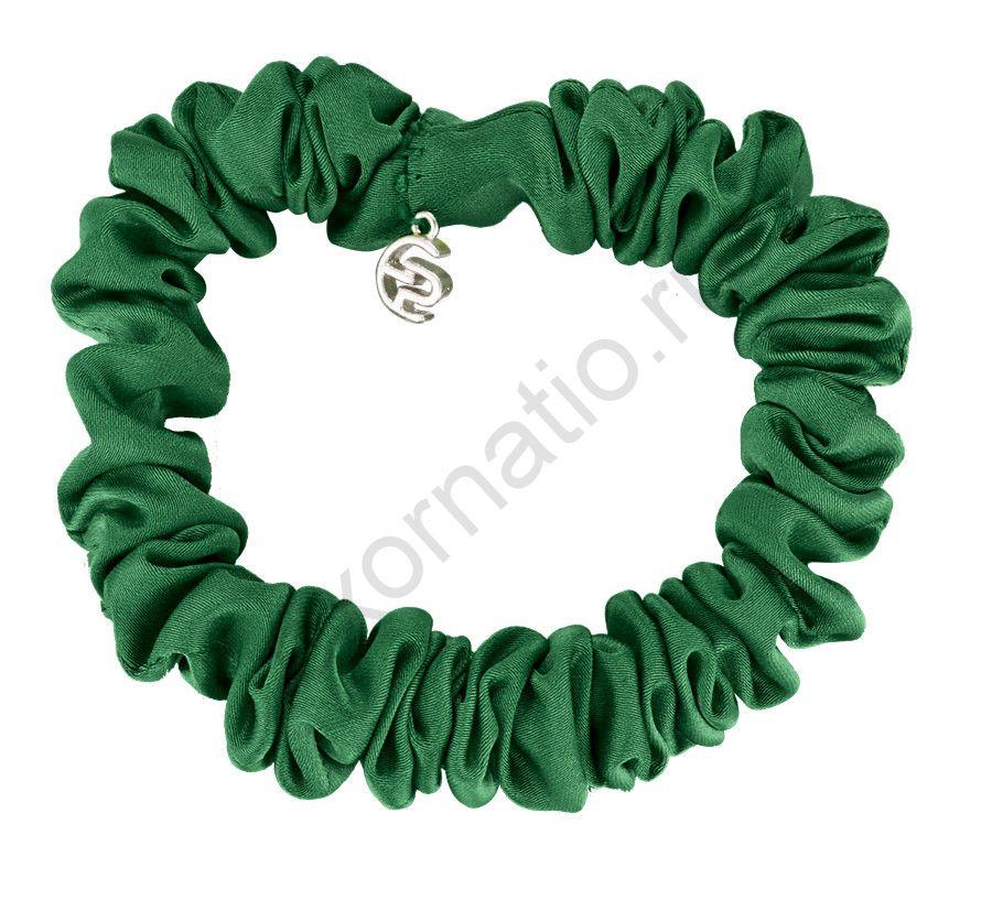 Резинка Evita Peroni 31585-326. Коллекция Basic Green