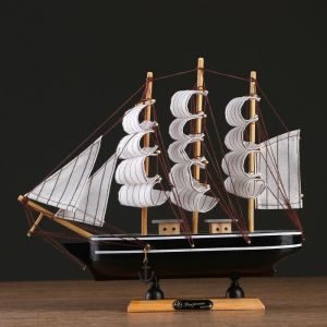 Корабль сувенирный средний  «Амалия», 404843