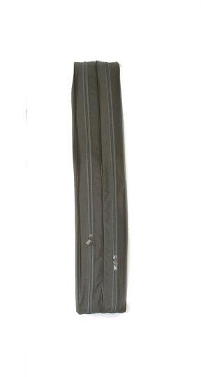 Чехол для удилищ Ф492/2 105 см двойной