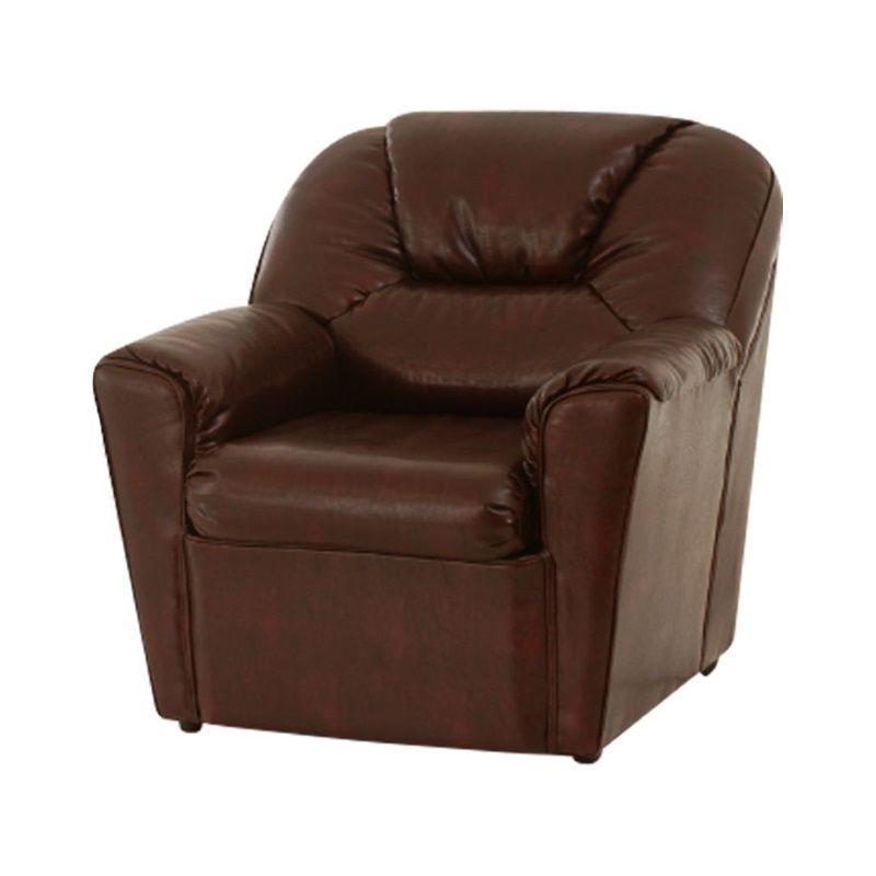 Кресло «Бизон»