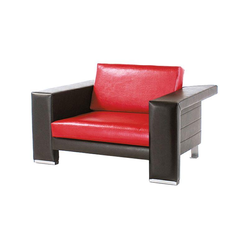 Кресло «Босс»