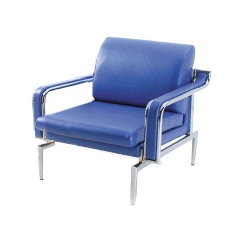 Кресло «Вацлав»