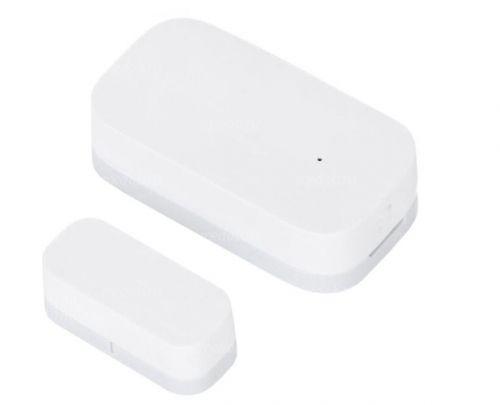 Датчик открытия дверей и окон Xiaomi Aqara Window Door Sensor MCCGQ11LM (White)