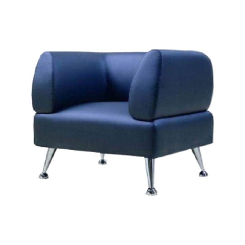 Кресло «Вейт»
