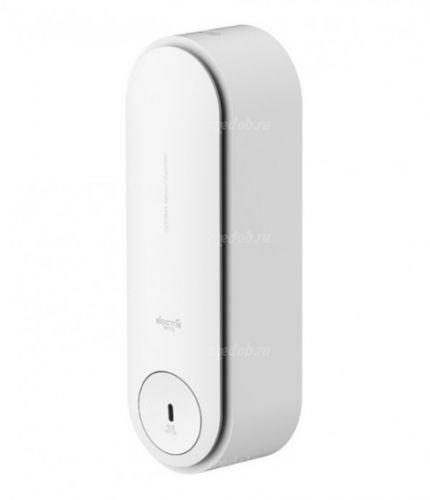 Discount915 Освежитель воздуха Xiaomi Deerma Automatic Aerosol Dispenser DEM-PX830