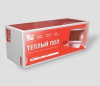 Нагревательный электрический мат под ламинат/паркет Miro купить в Екатеринбурге