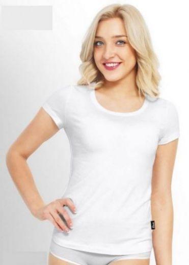 футболка CLEVER LF001