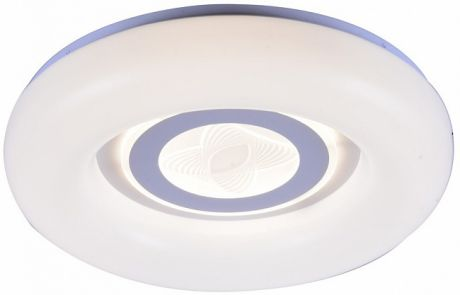 Escada 10204/S LED*108W White