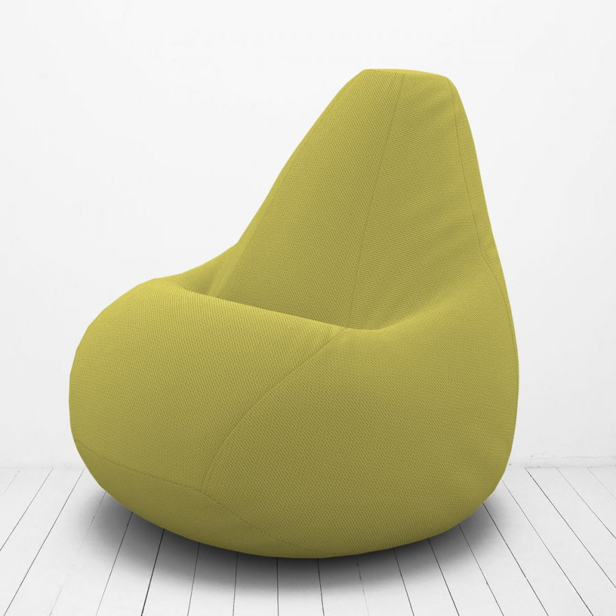 Кресло груша Тори 65