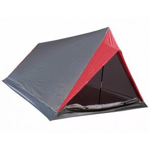 Двухместная однослойная палатка Green Glade Minicasa