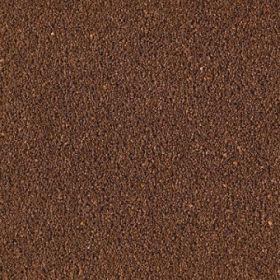 Мраморная Штукатурка Bayramix Macro Mineral 1022 20 кг Фракция 1,5-2,0 мм / Байрамикс Макро Минерал