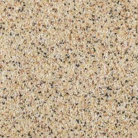 Мраморная Штукатурка Bayramix Macro Mineral 1031 20 кг Фракция 1,5-2,0 мм / Байрамикс Макро Минерал