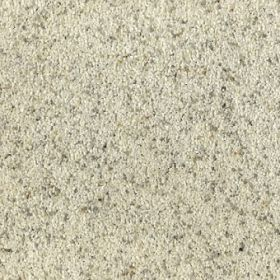 Мраморная Штукатурка Bayramix Macro Mineral 1033 20 кг Фракция 1,5-2,0 мм / Байрамикс Макро Минерал