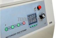 МЕГЕОН 031005 Моторизированный испытательный стенд