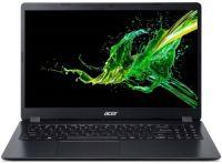 """Ноутбук ACER Aspire 3 A315-42-R48X (NX.HF9ER.019) (15.6""""HD/Athlon-300U/4GB/500GB/Linux)"""