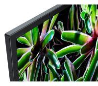 Sony KD-49XG7096 цена