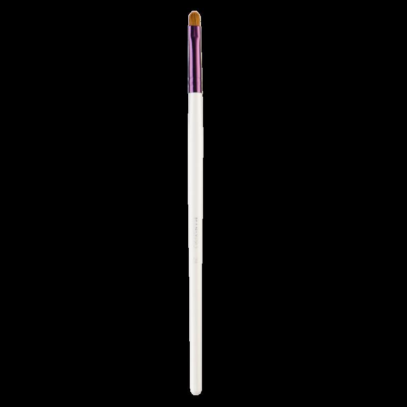 Кисть для теней (маленькая) К29 MANLY PRO