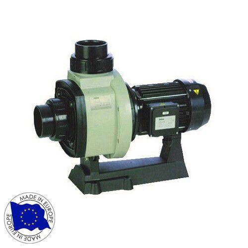 Насос Hayward HCP10251E BC250/KA250 (220В, 2,5HP)