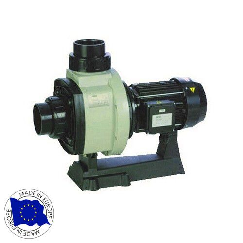 Насос Hayward HCP10253E1 BC250/KA250 (380В, 2,5HP)