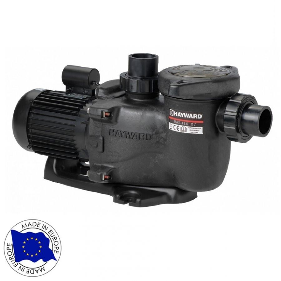 Насос Hayward Max-Flo XL SP2310XE163 (380V, 1HP)