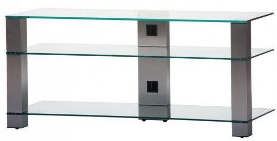 Sonorous PL 3400 C INX