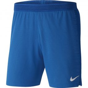 ШОРТЫ ИГРОВЫЕ NIKE VAPOR KNIT II SHORT (SP19) AQ2685-463