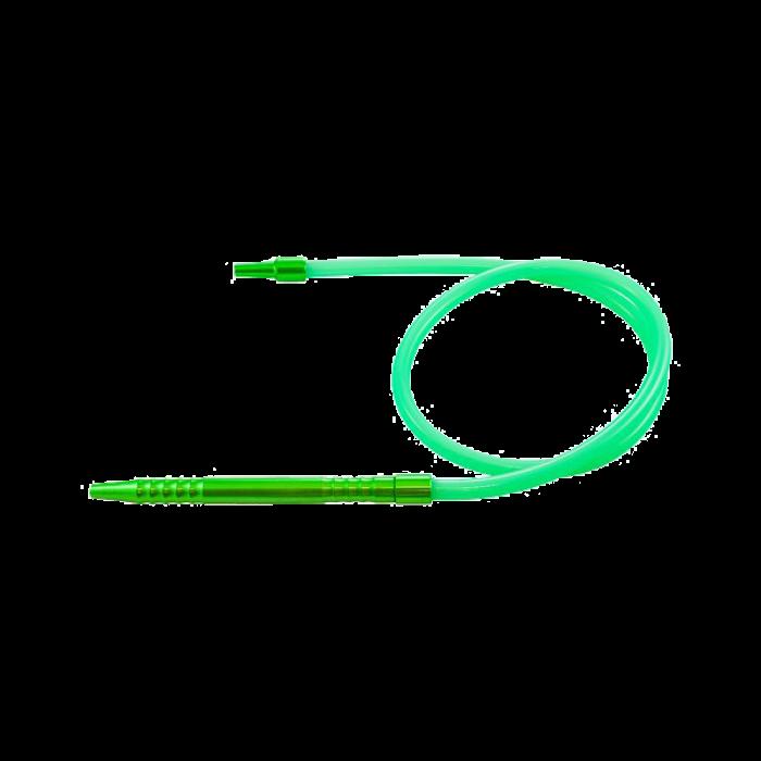 Pharaon Acryll - Зеленый