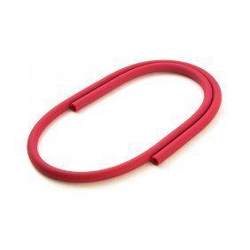 Soft Touch (диаметр 13 мм)